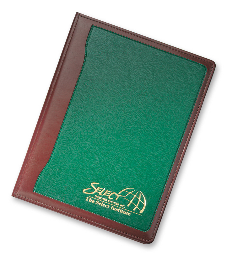 custom writing pads Our simple pads effective online design studio allows pads to create your memo pad online notepad printing we have made the design process easy by allowing you to upload your own images into the studio or you can select a graphic from custom millions of stock images.
